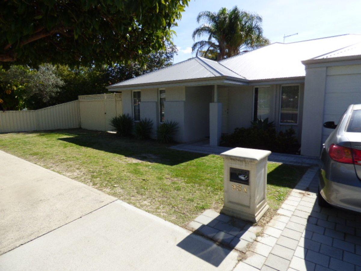 95A Thornlie Avenue, Thornlie WA 6108, Image 0