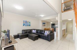 Picture of 47 Paddington Terrace, Douglas QLD 4814