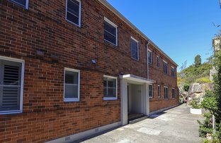 Picture of Unit 4/79A Carter St, Cammeray NSW 2062