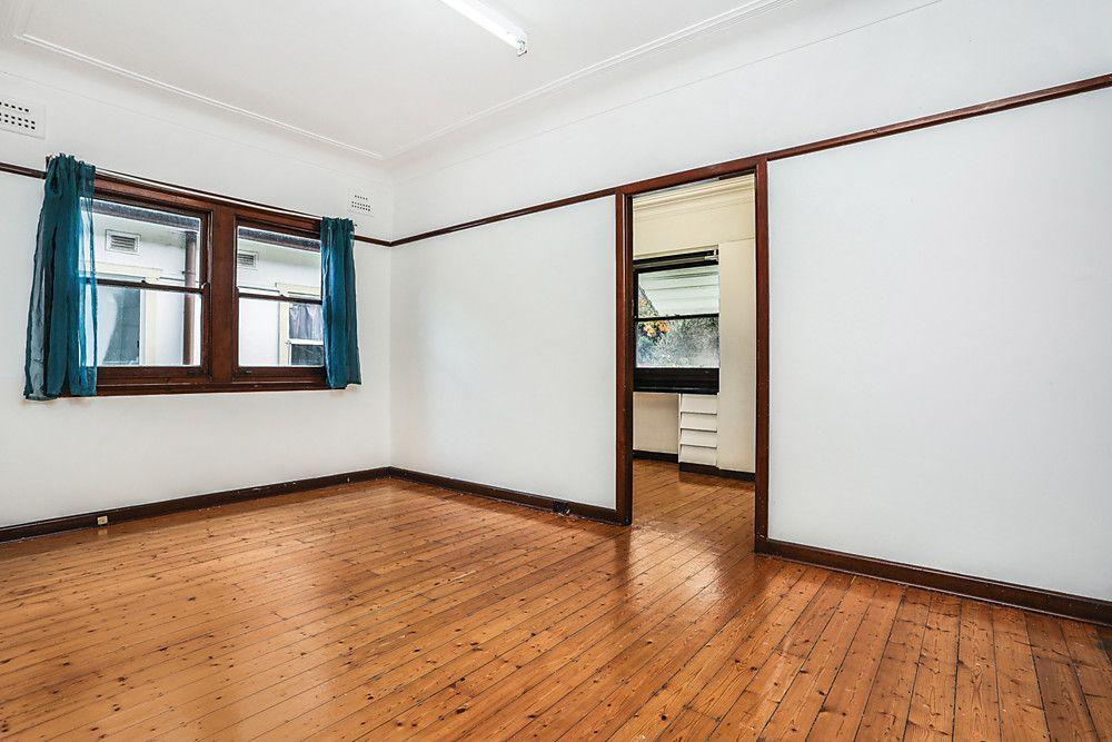 782 Forest Road, Peakhurst NSW 2210, Image 1