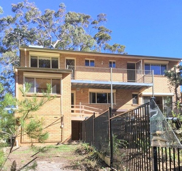 32 Wigram Road, Faulconbridge NSW 2776, Image 14