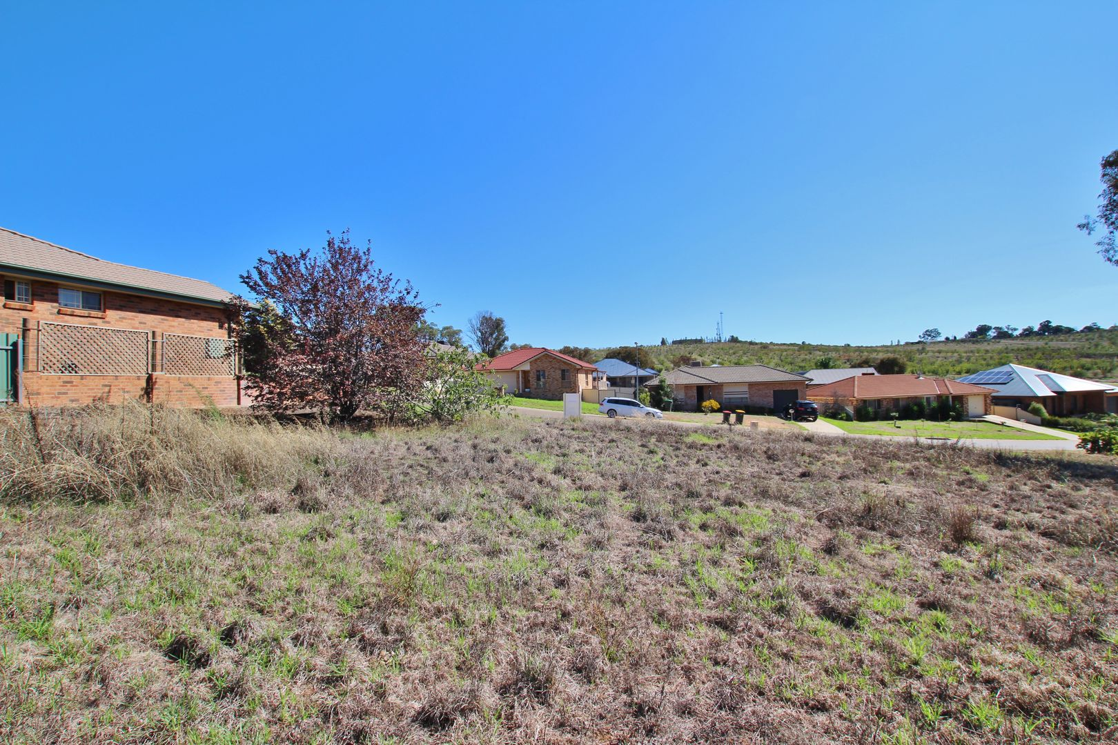 6 Hargreaves Crescent, Young NSW 2594, Image 2