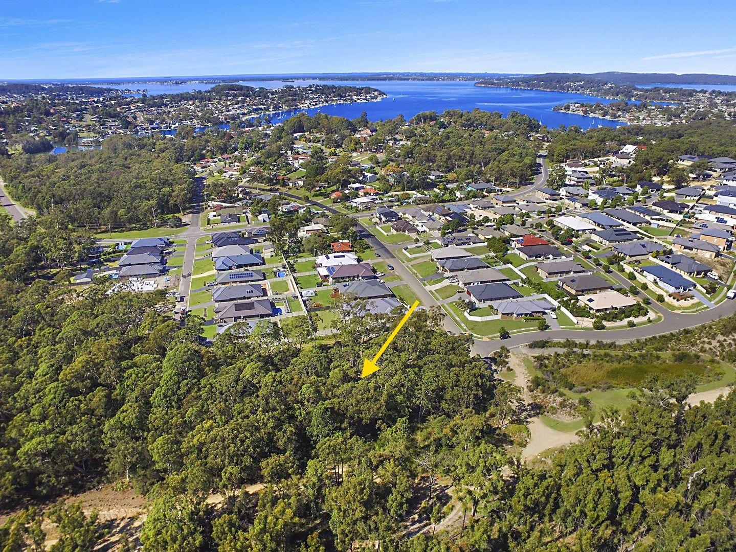40 Earswick Crescent, Buttaba NSW 2283, Image 0