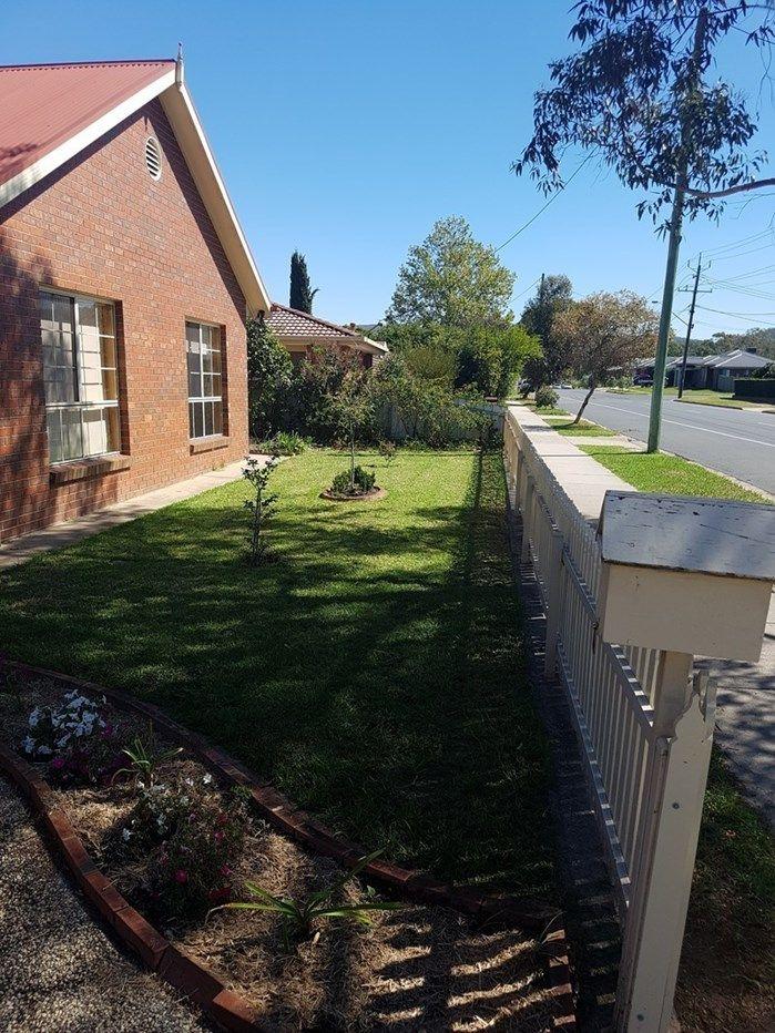 2/503 Union Road, North Albury NSW 2640, Image 2