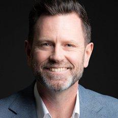 Craig Chapman, Sales representative