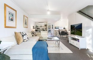 Picture of 24 Richards Avenue, Surry Hills NSW 2010