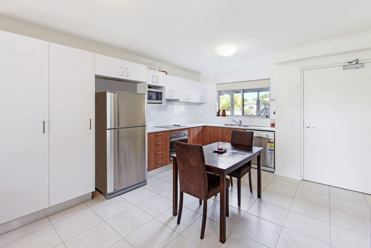 302/25 Chancellor Village Boulevard, Sippy Downs QLD 4556, Image 2