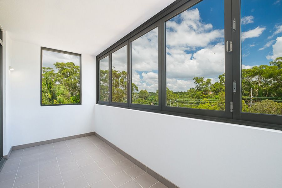 301 13 Waterview Drive, Lane Cove NSW 2066, Image 2