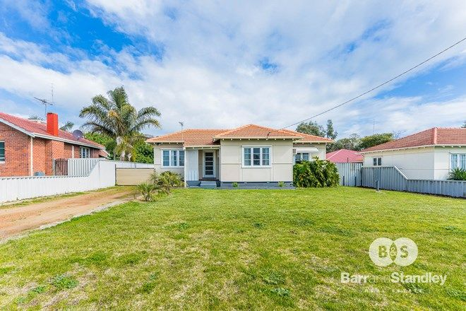Picture of 6 Galyung Road, CAREY PARK WA 6230