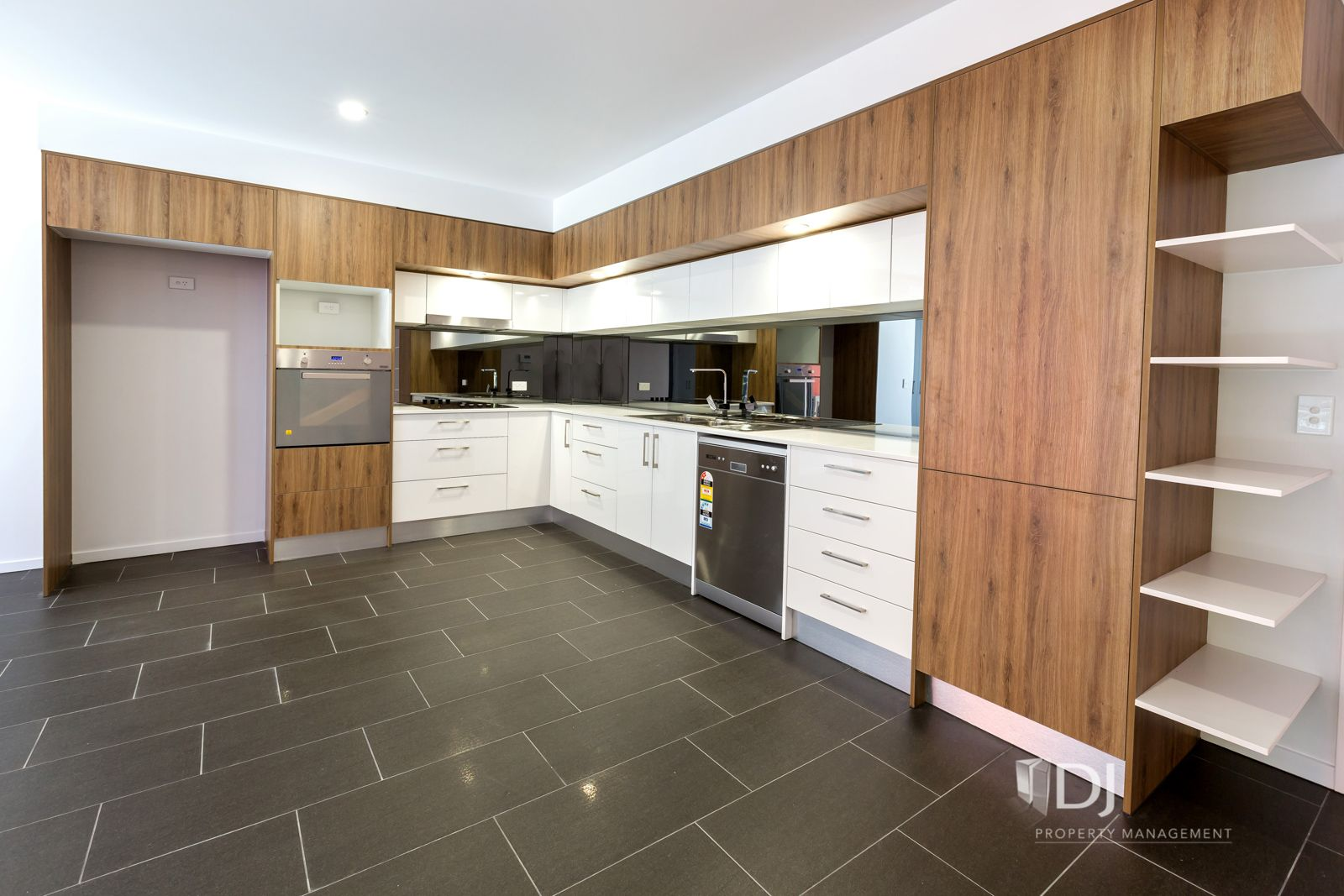 12-16 Beesley St, West End QLD 4101, Image 2