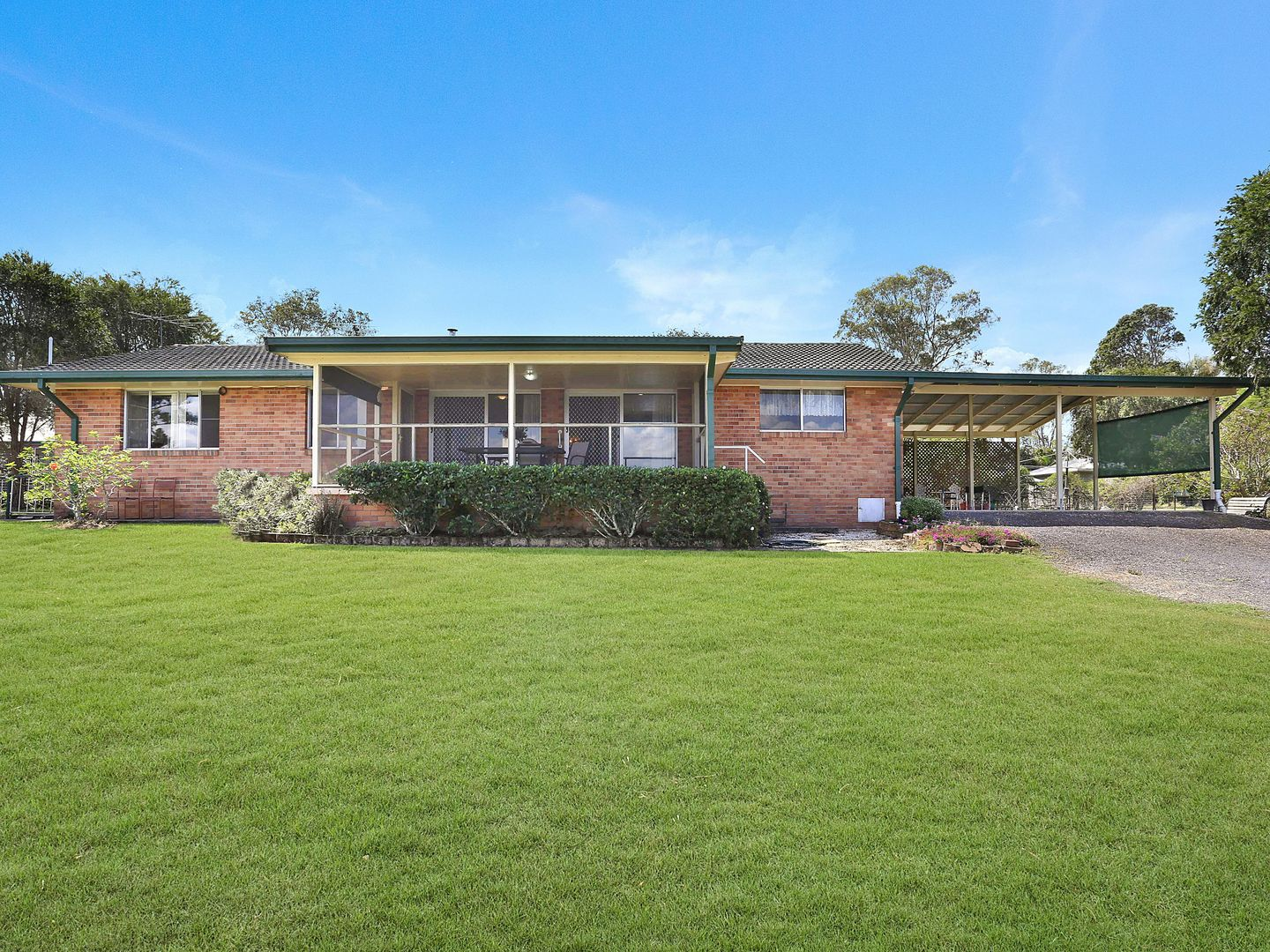 1 Bligh Street, Lawrence NSW 2460, Image 1