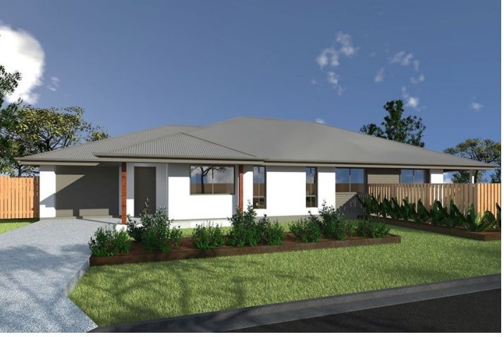 Park Ridge QLD 4125, Image 0