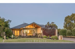 Picture of 109 St Michaels Parkway, Dunsborough WA 6281