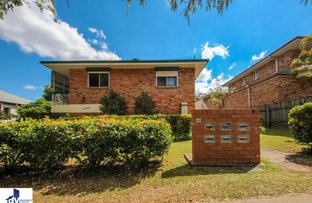 Picture of 2/48 Hall Street, Northgate QLD 4013