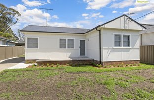 Picture of 34 Eton Road, Cambridge Park NSW 2747