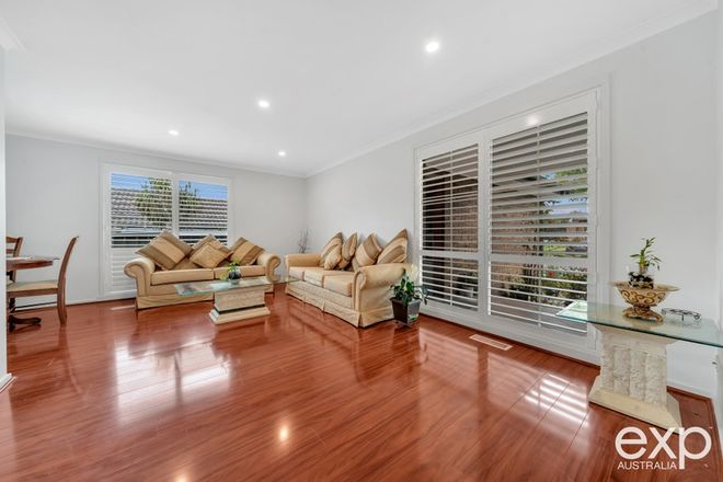 Picture of 62 Nettle  Drive, HALLAM VIC 3803