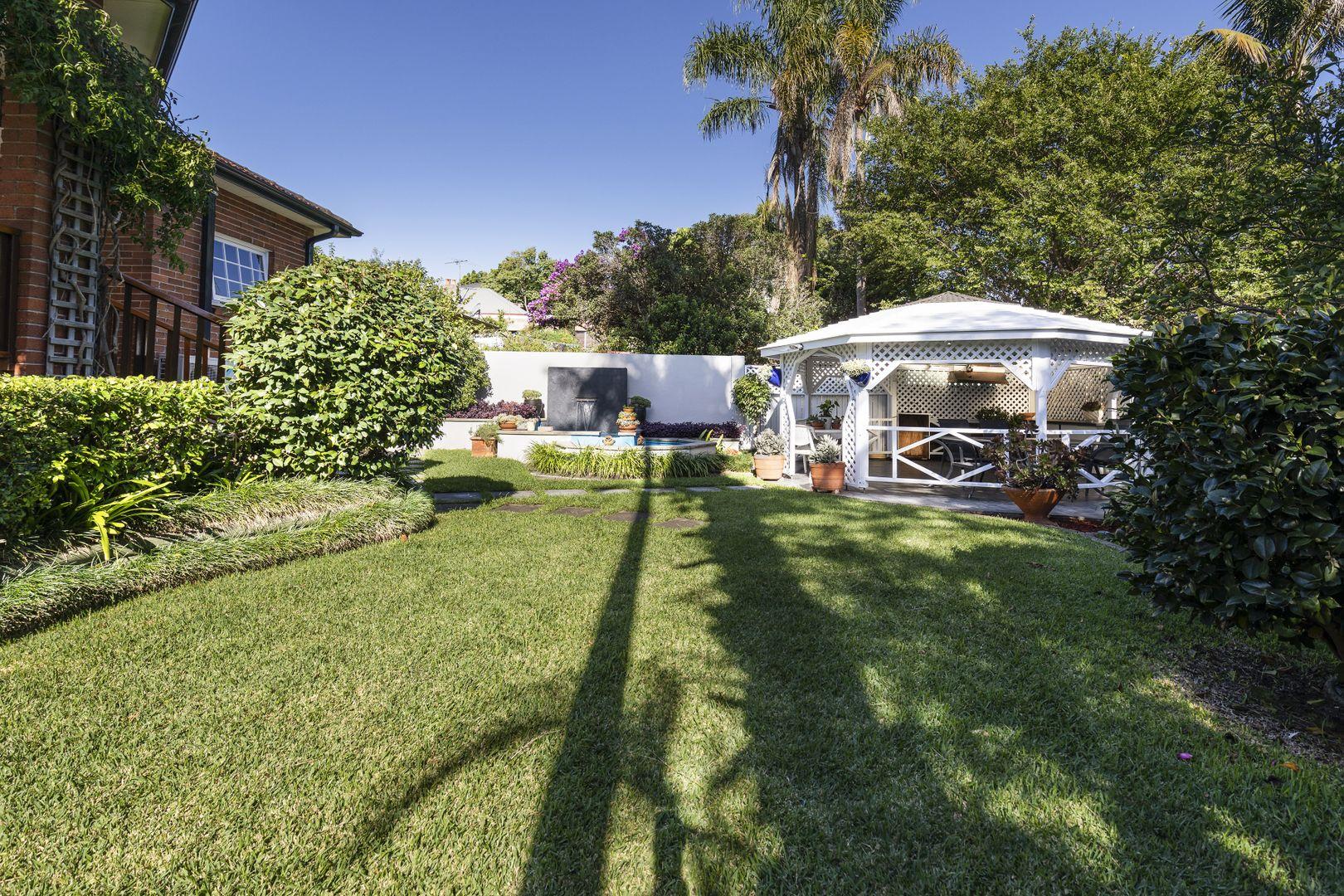 6 George Street, Gladesville NSW 2111, Image 1