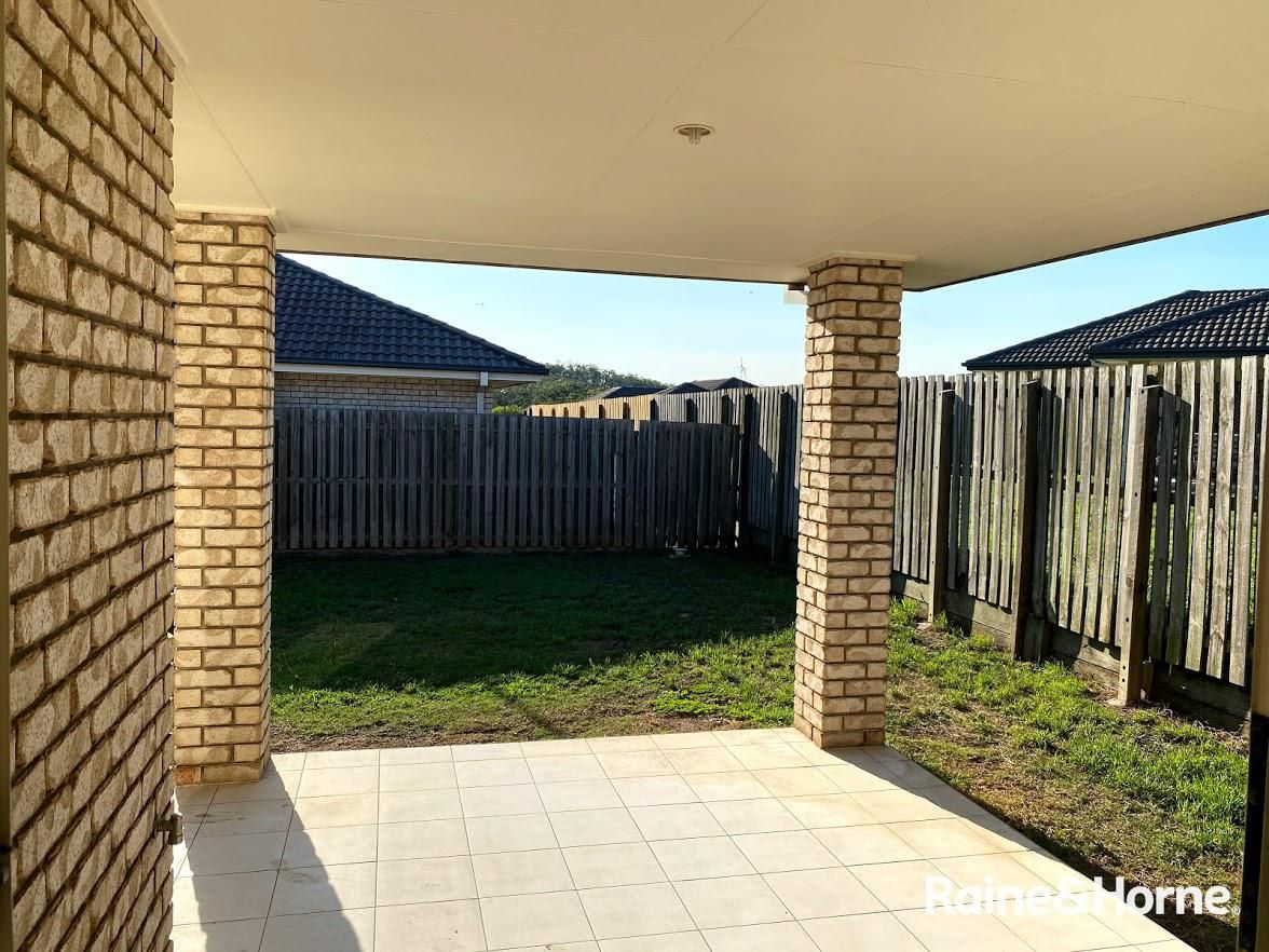 15 French Court, Redbank Plains QLD 4301, Image 1