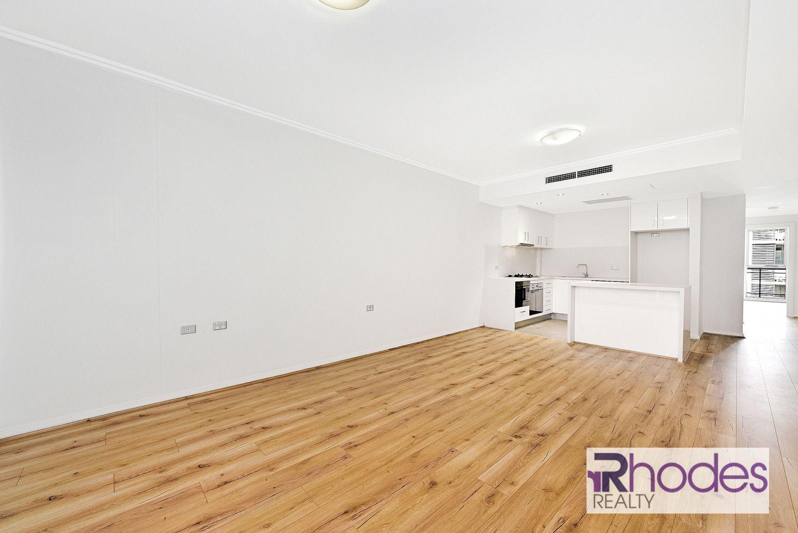 185/38 Shoreline Drive, Rhodes NSW 2138, Image 1
