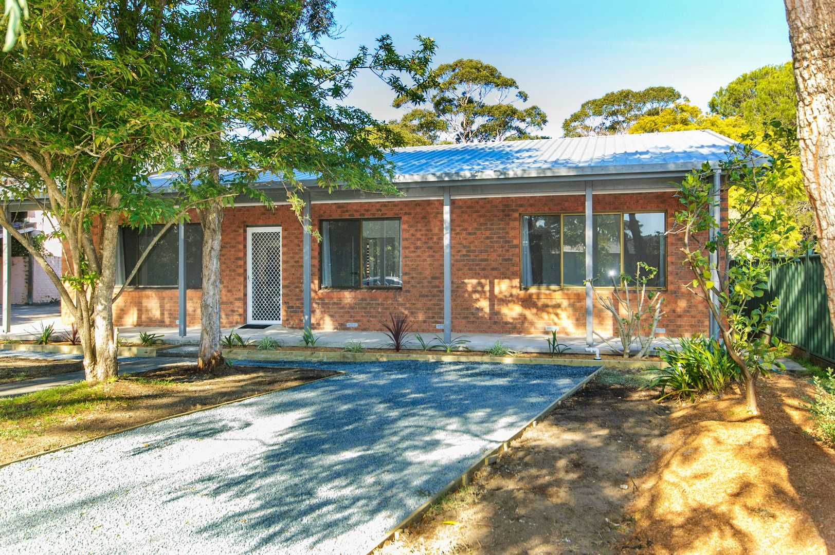 13 Larmer Close, Broulee NSW 2537, Image 1