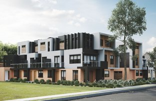 Picture of 1/988A - 990 Sydney Road, Coburg VIC 3058