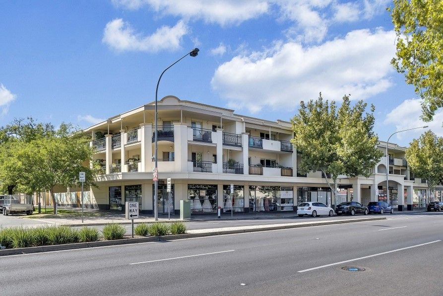 28/422-440 Pulteney Street, Adelaide SA 5000, Image 0