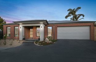 Picture of 36A Hakea Drive, Mount Martha VIC 3934