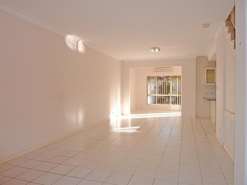 20 Whitfield Avenue, Narwee NSW 2209, Image 2