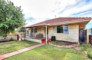 Picture of 22 Paget Street, Hilton WA 6163