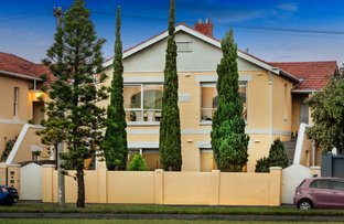 Picture of 2/68 Marine Parade, Elwood VIC 3184