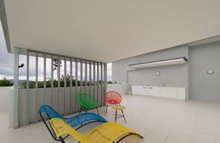 Picture of 407/40 Mascar Street, Upper Mount Gravatt QLD 4122