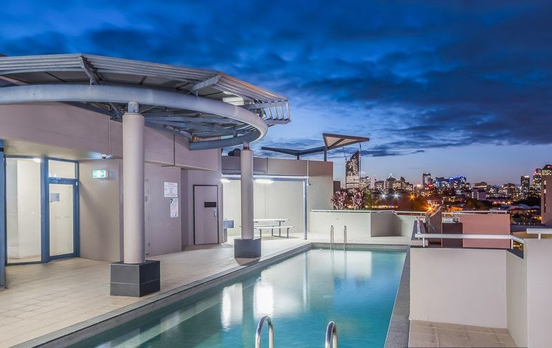 357/803 Stanley Street, Woolloongabba QLD 4102, Image 1