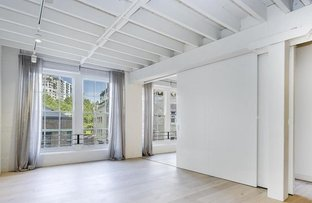 Picture of 306/46-52 Wentworth Street, Surry Hills NSW 2010