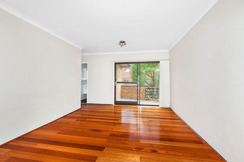 8/39-41 Hampstead Road, Homebush West NSW 2140, Image 1