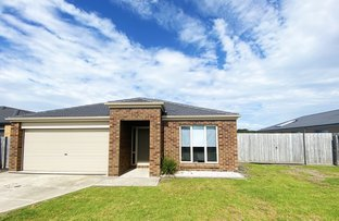 Picture of 15 Horatio Court, Portland VIC 3305
