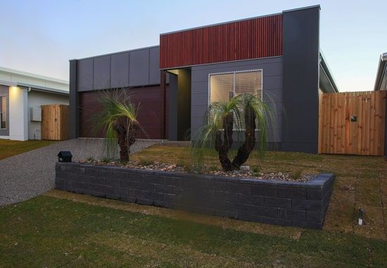 33 Joseph Court, Glenella QLD 4740, Image 0