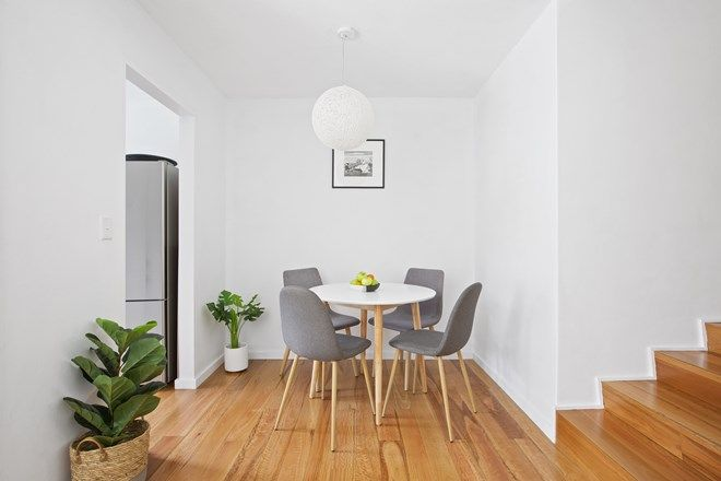 Picture of 23/36-40 Gordon Street, MANLY VALE NSW 2093