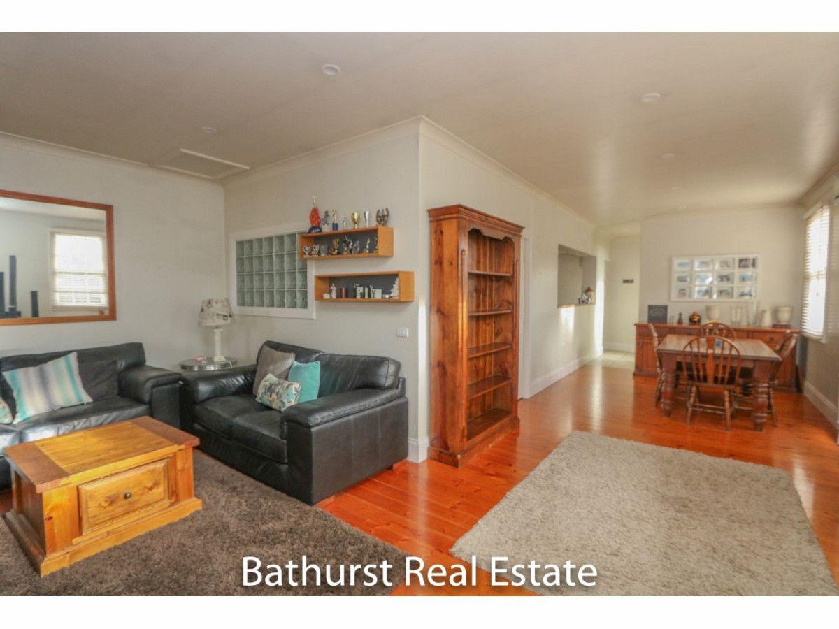19 Morrisset Street, Bathurst NSW 2795, Image 0