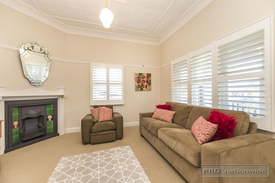 66 Lockyer Street, Adamstown NSW 2289, Image 1