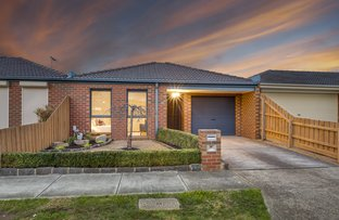 Picture of 2/13 Timele  Drive, Hillside VIC 3037