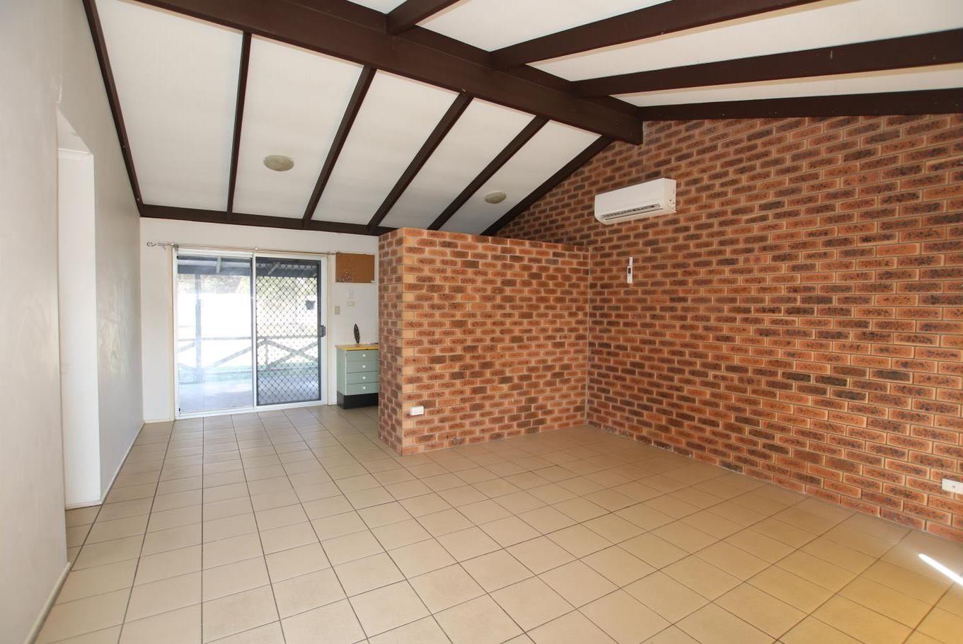 22 Haig Road, Loganlea QLD 4131, Image 1