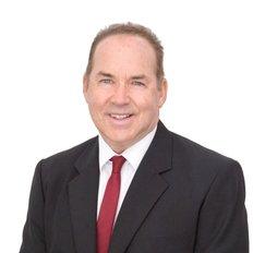 David Ross, Agent