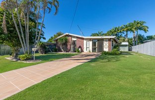 Picture of 6 The Barons Drive, Andergrove QLD 4740