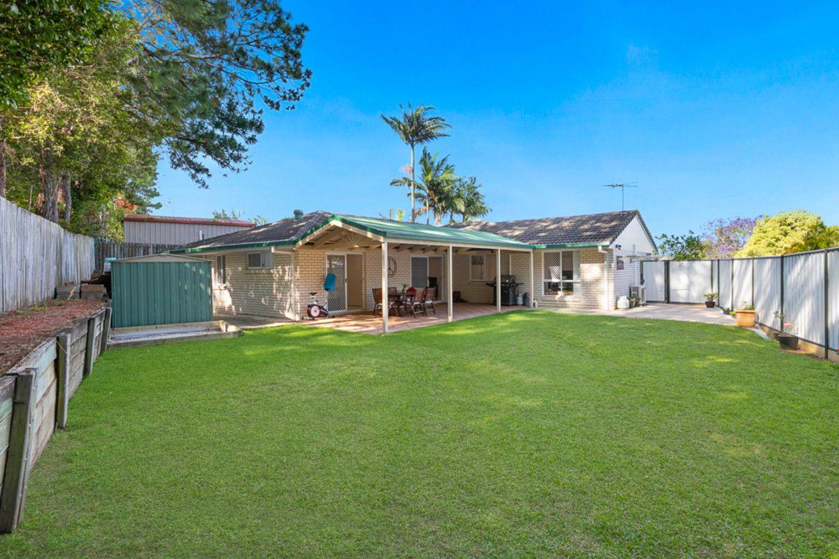 6 Bandicoot Court, Capalaba QLD 4157, Image 0