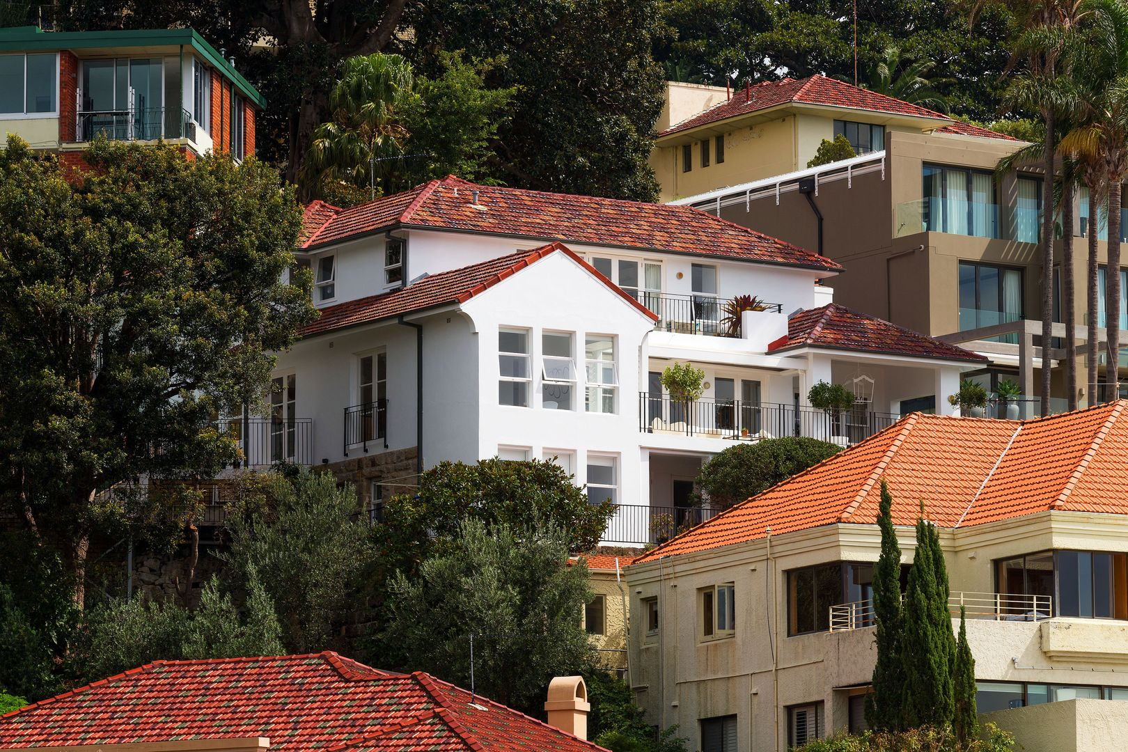 19A Eastbourne Road, Darling Point NSW 2027, Image 2