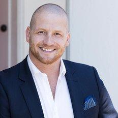 Gordon Hope, Sales representative