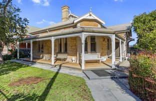 Picture of 114 Kenilworth Road, Parkside SA 5063