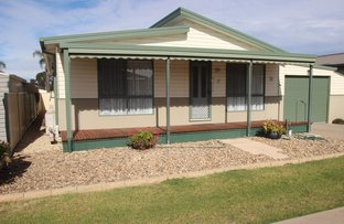 Picture of 27 Savanna Street, Cobram VIC 3644