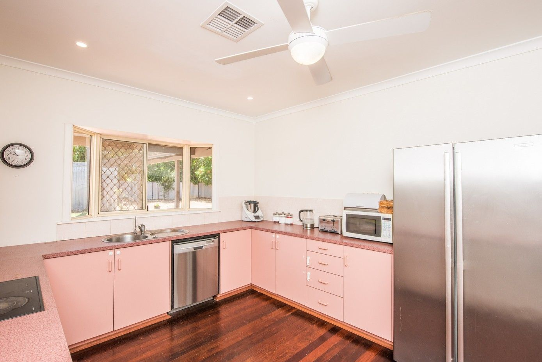 61 Dorothy Street, Geraldton WA 6530, Image 2