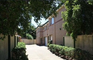 Picture of 3/38 Farnell Street, Chermside QLD 4032